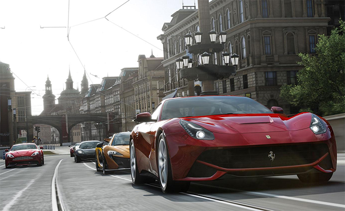 forza-6-gameplay-coches