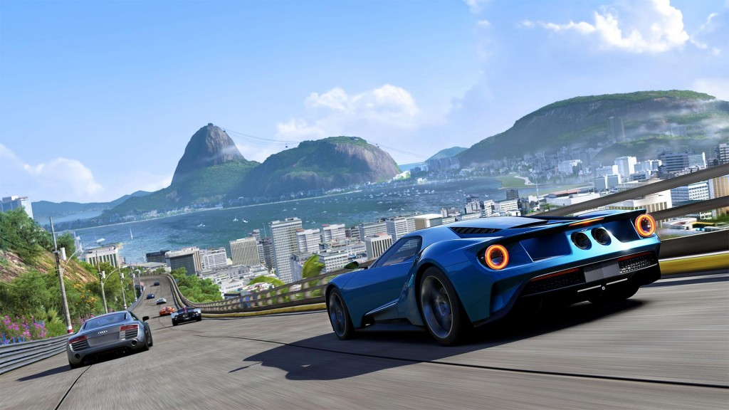 forza-6-gameplay-vehiculos