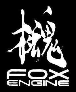 fox-engine