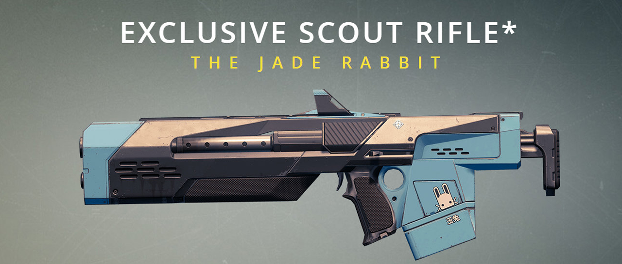 jade-rabbit