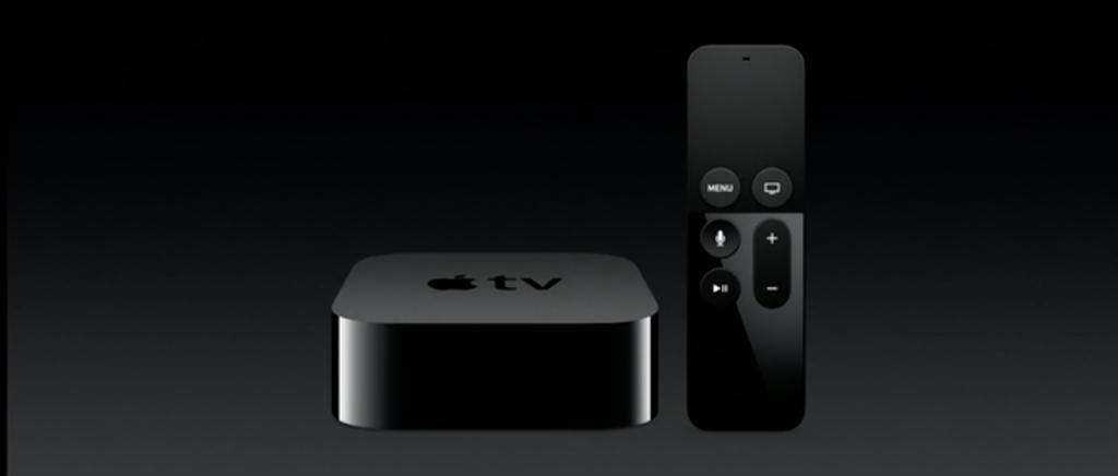 manzana-televisor