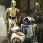 maxi-poster-star-wars-droids-2-580×869