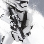 maxi-poster-star-wars-stormtrooter-580×870