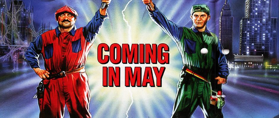 pelicula-super-mario-coming-in-may