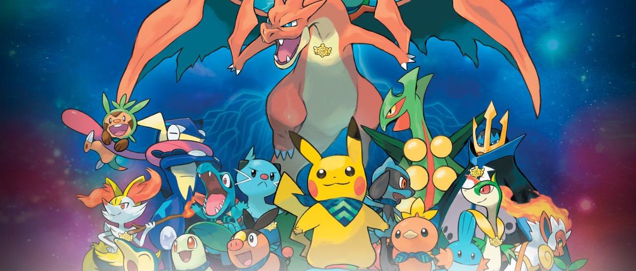 pokemon-super-mystery-dungeon-equipo