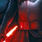 poster-puerta-star-wars-kylo-ren