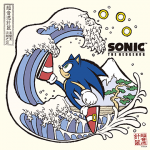 productos-sonic-02