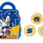 productos-sonic