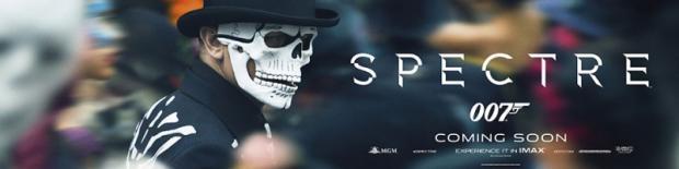 spectre_banner