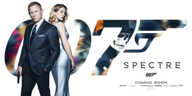 spectre_poster_1