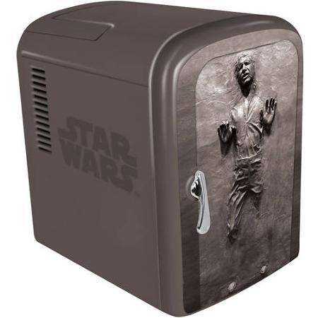 star_wars_battlefront_han_solo_fridge-4
