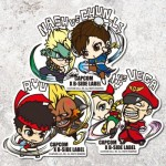 stickers-street-fighter