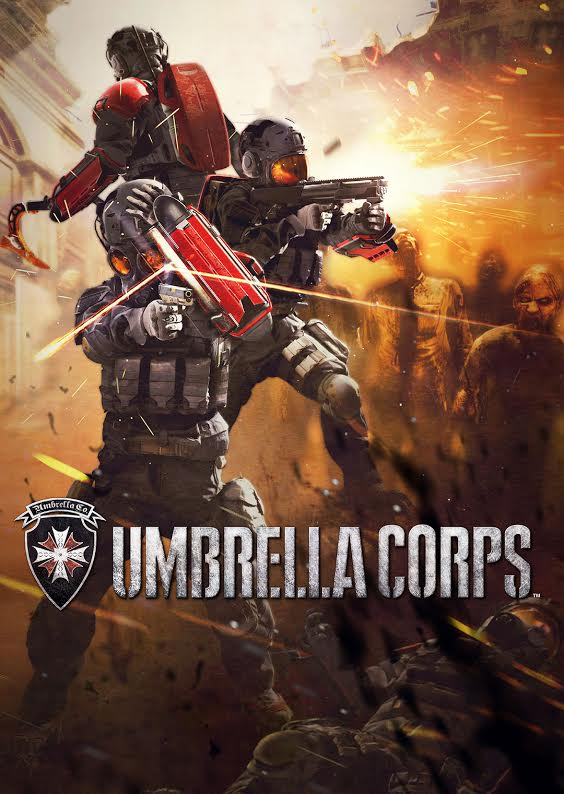 umbrella-corps-poster