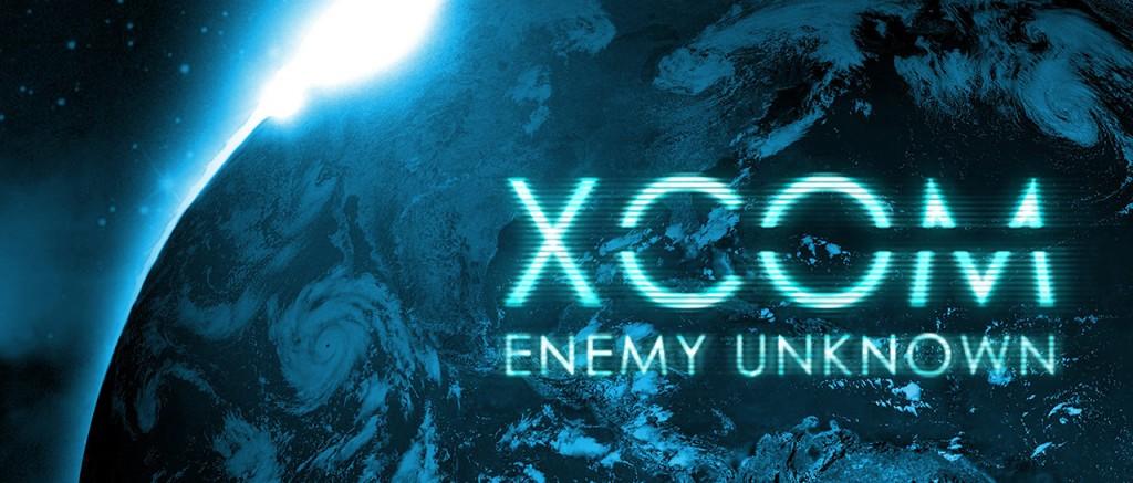 xcom-enemy-unkown