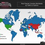 youporn-world-console-gamers-popular-world-heatmap
