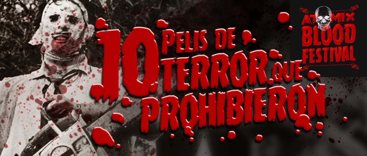 10PelisdeTerrorqueProhibieron