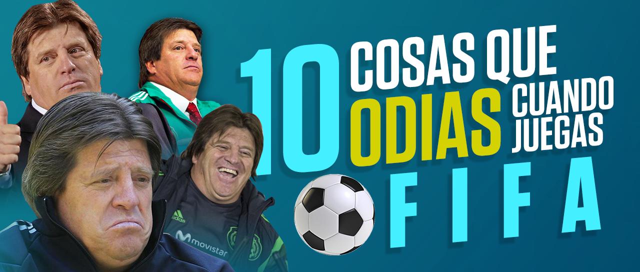 10cosasqueOdiasdeFIFA