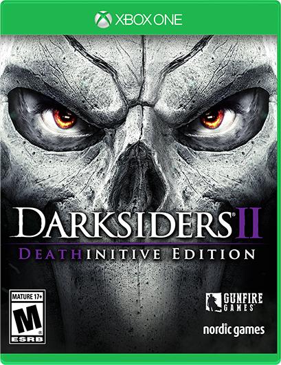 1444137924-darksiders-ii-deathinitive-edition-xbox-one