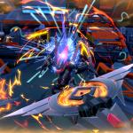 2K_Battleborn_Algorithm_Ambra
