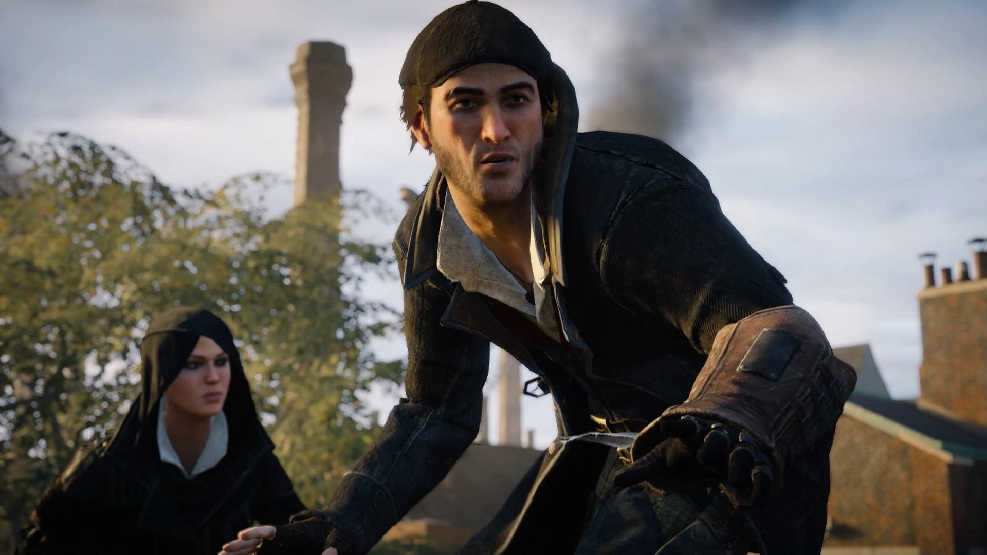 Assassin's Creed® Syndicate_20151020204837