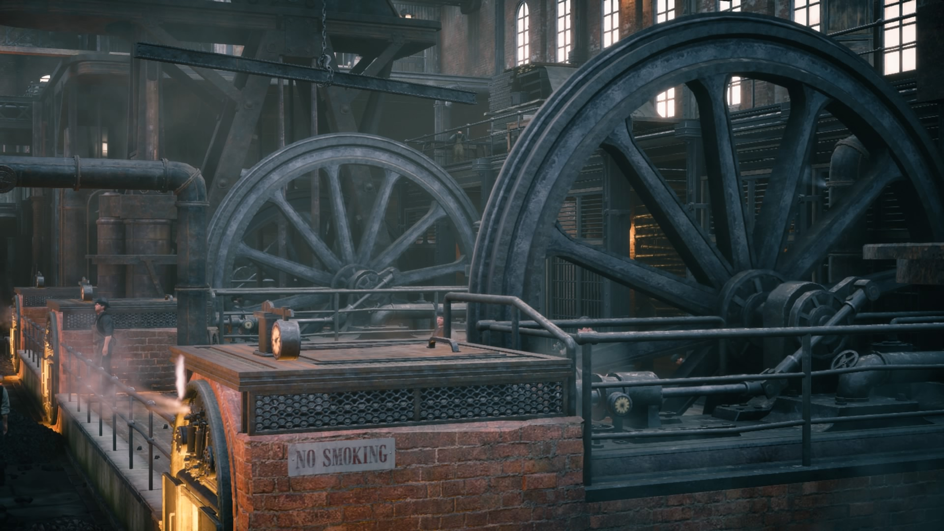 Assassin's Creed® Syndicate_20151020205121