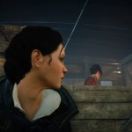 Assassin's Creed® Syndicate_20151020211145