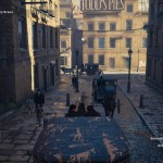 Assassin's Creed® Syndicate_20151021070409