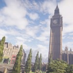 Assassin's Creed® Syndicate_20151021071126