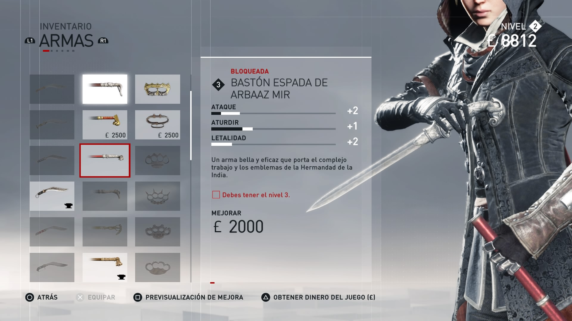 Assassin's Creed® Syndicate_20151021074609