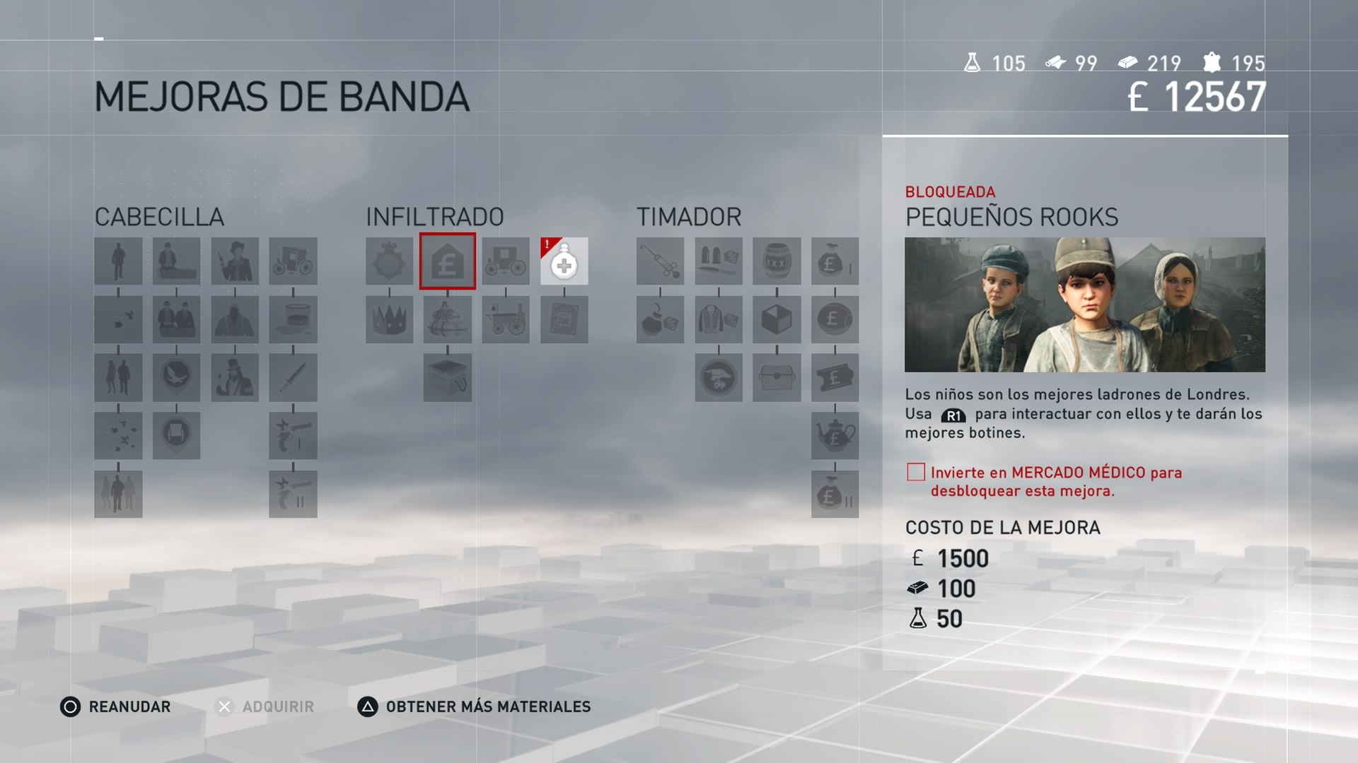Assassin's Creed® Syndicate_20151021082326