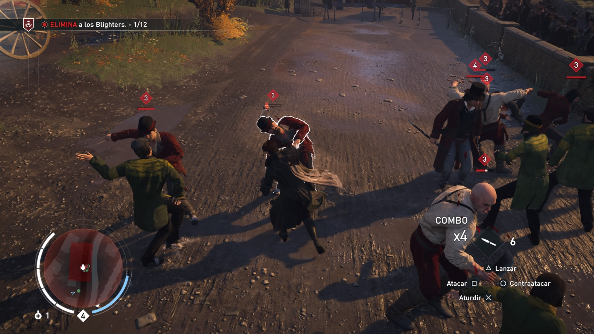 Assassin's Creed® Syndicate_20151021104400