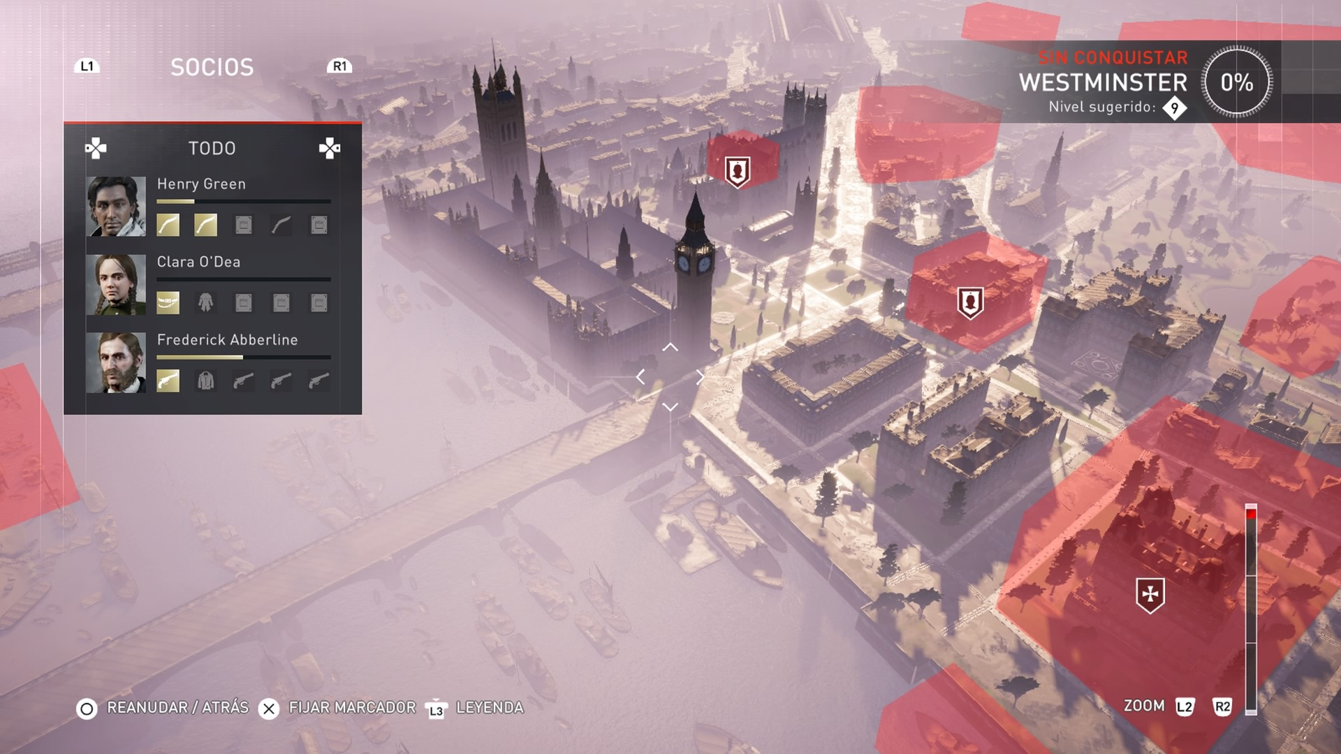 Assassin's Creed® Syndicate_20151021105708