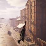 Assassin's Creed® Syndicate_20151021215016