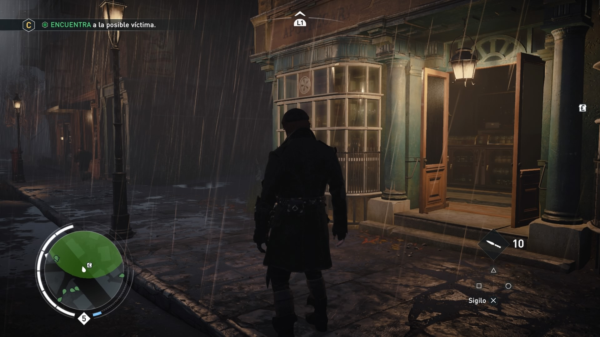 Assassin's Creed® Syndicate_20151021225712