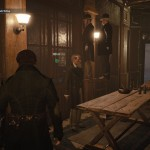 Assassin's Creed® Syndicate_20151021231141