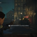 Assassin's Creed® Syndicate_20151022000536