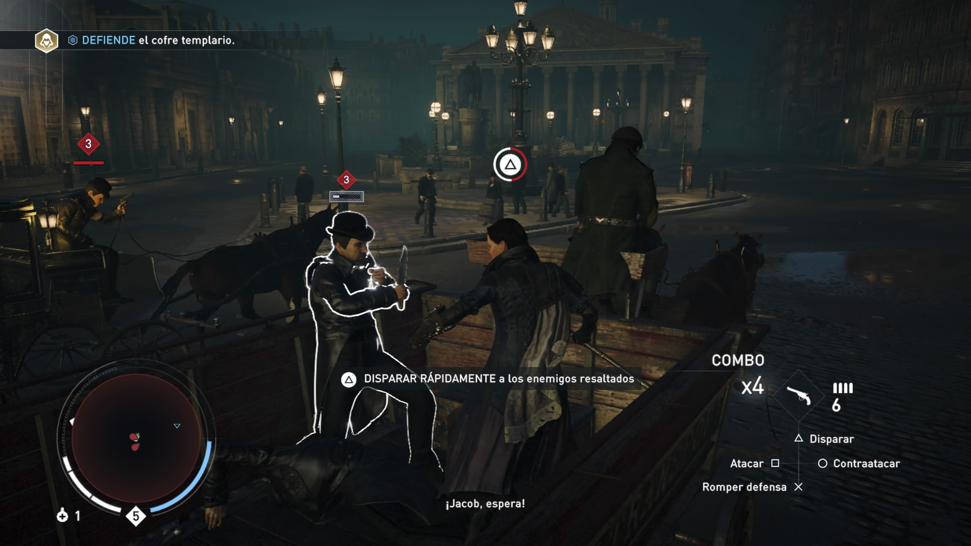 Assassin's Creed® Syndicate_20151022000633