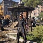 Assassin's Creed® Syndicate_20151022001339