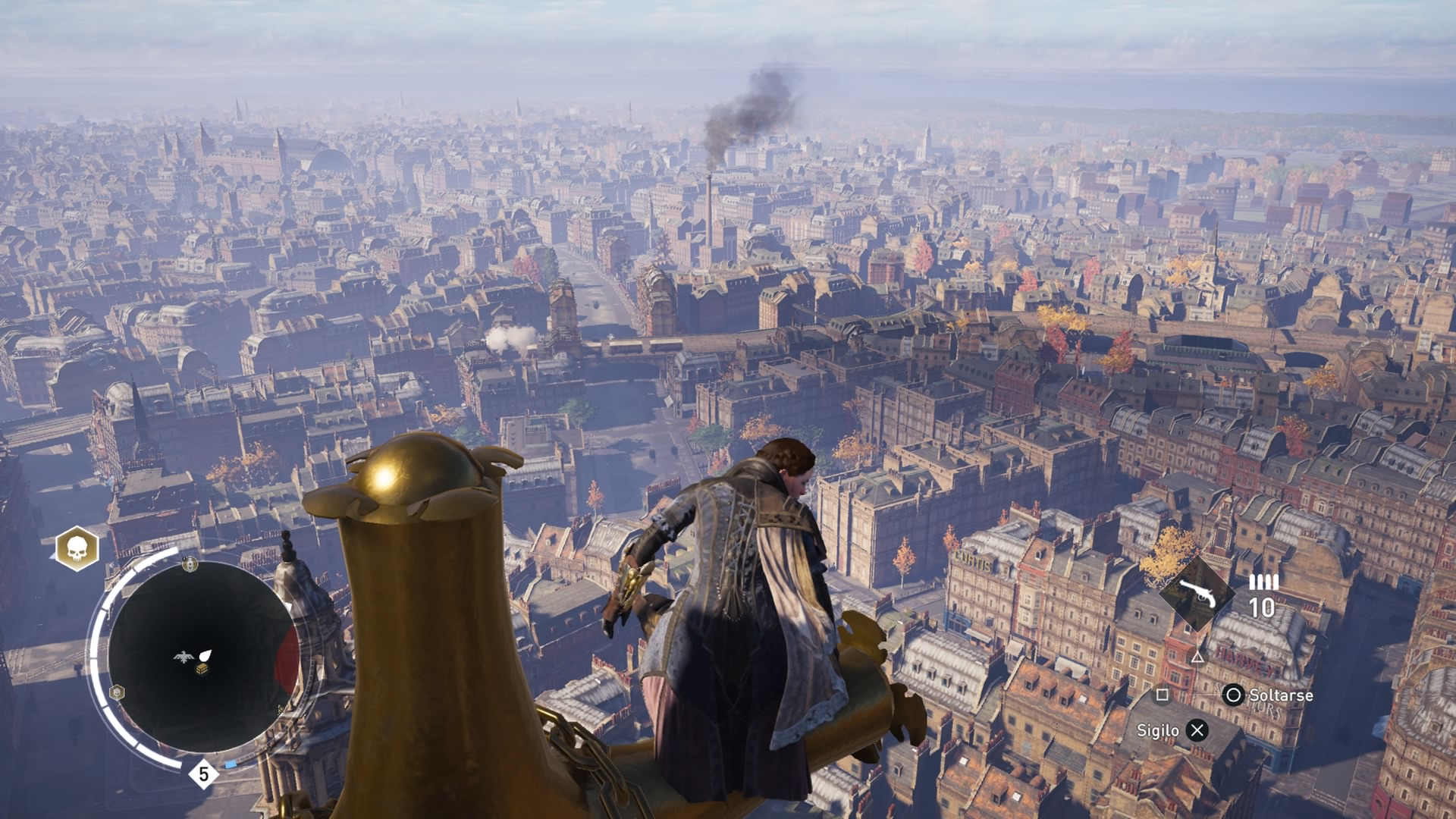 Assassin's Creed® Syndicate_20151022002422