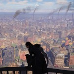 Assassin's Creed® Syndicate_20151022002553