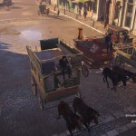 Assassin's Creed® Syndicate_20151022005143