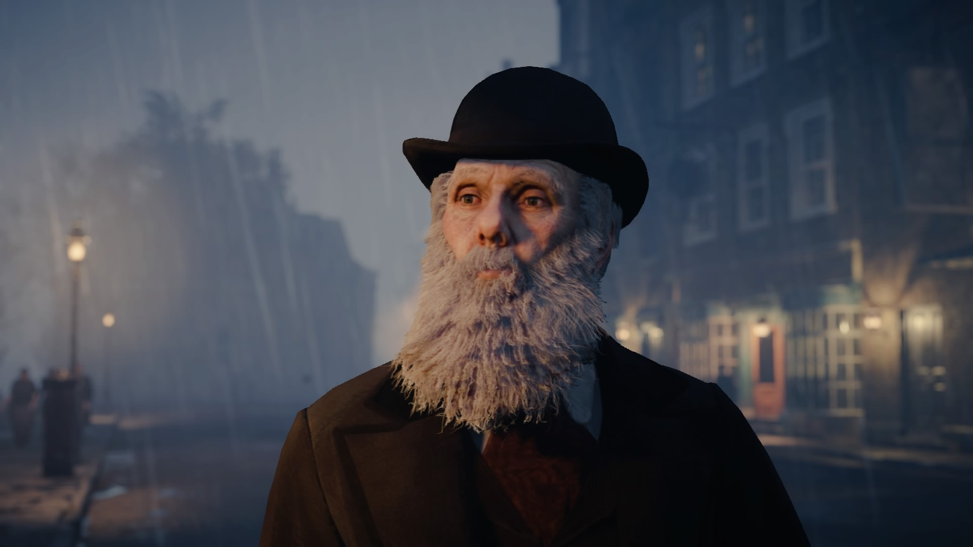 Assassin's Creed® Syndicate_20151022010214
