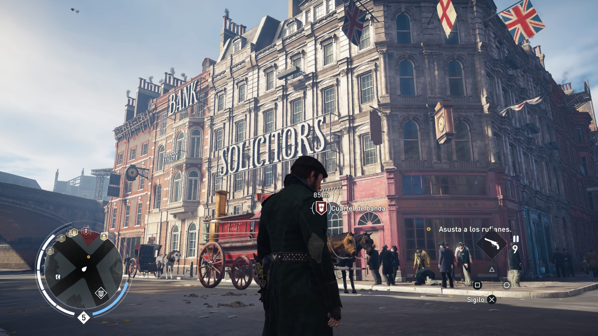 Assassin's Creed® Syndicate_20151022014941