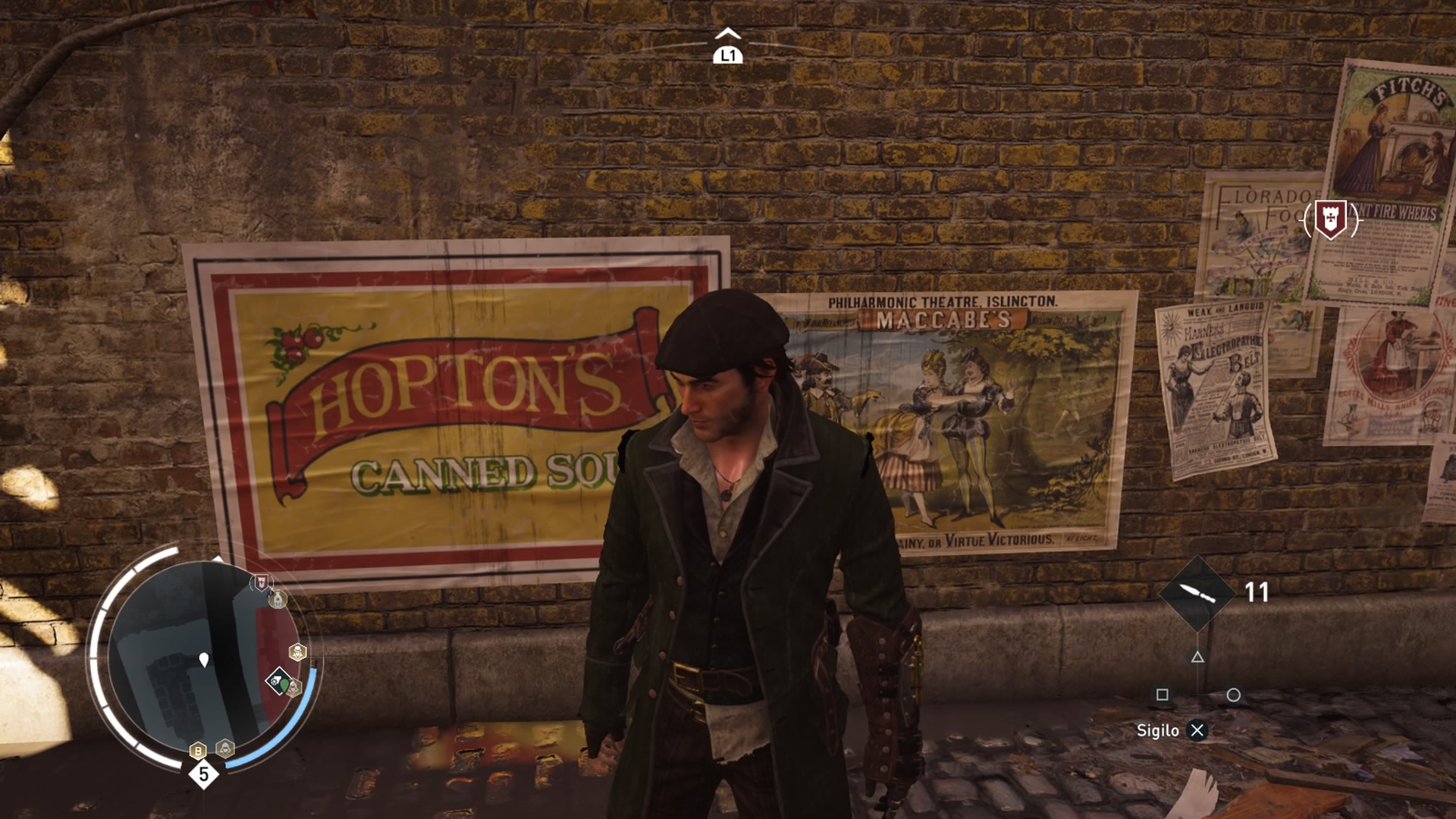 Assassin's Creed® Syndicate_20151022022442