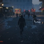 Assassin's Creed® Syndicate_20151022024253