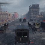 Assassin's Creed® Syndicate_20151022031439
