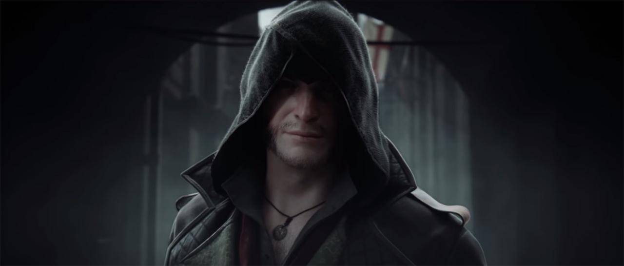 AssassinsCreedSyndicate_TVAd