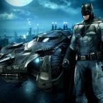BatmanArkhamKnightDLC2015_02