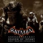 BatmanArkhamKnightDLC2015_03