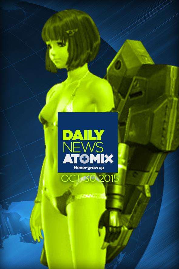 DailyNewsYT_reamsterscapcom_poster 4